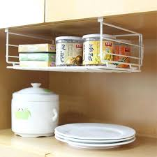 pull out shelves diy kitchen cabinet drawers awesome cabinet pull out shelves kitchen pantry storage inside cabinet pull out shelf diy