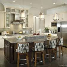 pendant lighting for kitchen. Kitchen Decoration Thumbnail Size Top Brilliant Rustic Pendant Lighting  Island Chandelier Wrought Iron Fixtures Farmhouse Pendant Lighting For Kitchen