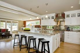 For Kitchen Islands With Seating Custom Kitchen Islands Kitchen Island Cabinets Custom Kitchen
