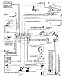 Clifford intelliguard 400 wiring diagrams for car engine 7000m 1 clifford intelliguard 400 wiring diagrams for