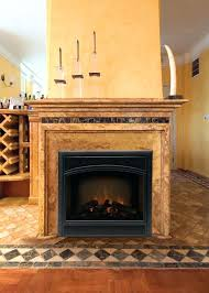 prefab wood fireplace image of prefab gas fireplaces wood burning insert into prefab fireplace prefab wood fireplace prefabricated wood fireplace inserts