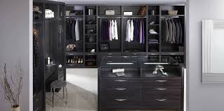 dressing room furniture. Fitted Dressing Room In Dark Wood Furniture S