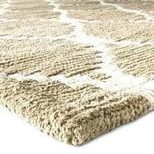threshold area rug threshold area rug attractive threshold area rug threshold woven area rug multi interesting threshold area rug