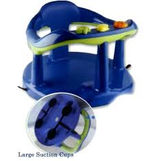 safety first bath seat recall bath ring seat