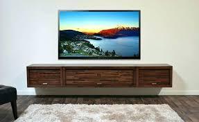 into a brick fireplace hanging a flatscreen tv image titled mount a flat screen