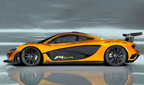 2018 mclaren p1 top speed. modren 2018 car have not given information about the likely performance of  but people keep speculating what they expect from one top manufacturers in 2018 mclaren p1 speed