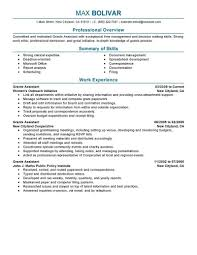 My Perfect Resume My Perfect Resume Free My Perfect Resume Free Great Resume Builder 3