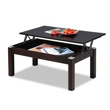 coffee table does not apply lift top coffee table replacement springs lift top coffee table