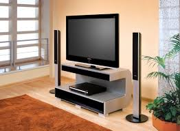 twelve fabulous minimalist tv stand for modern home – home decor