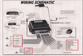 viper 5901 wiring schematic viper 5901 wiring diagram photo wire Yamaha Digital Tachometer Manual at 02 Yamaha Viper 700 Tach Wiring Diagram