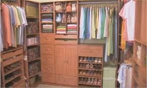 diy walk in closet ideas. Diy Walk In Closet Ideas I