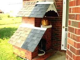diy outdoor cat house outdoor cat house plans outdoor cat house pleasing outdoor cat house plans diy outdoor cat house