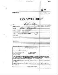 att affidavit form maps documents etc serial