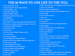 live to the fullest quotes like success living life to the fullest quotes