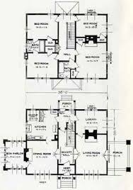 images about Bungalows  Exteriors and Floor Plans  on       images about Bungalows  Exteriors and Floor Plans  on Pinterest   Craftsman Bungalows  Bungalows and Bungalow Floor Plans