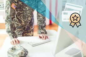 We did not find results for: Best Credit Cards For Military Members Of August 2021