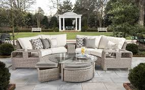 Outdoor Furniture Clearwater Florida Archives Outdoor Furniture Clearwater Fl