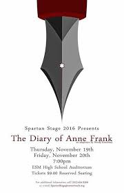 essay diary anne frank play  diary of anne frank essays