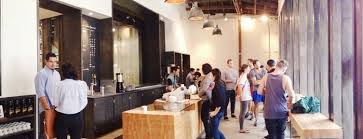 Roast your own green coffee beans for a customized coffee blend. The 15 Best Places For Third Wave Coffee In Los Angeles