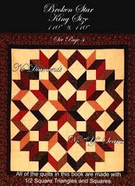 carpenter's star pattern | quilt blocks I want to make | Pinterest ... & Simple Stars Beautiful Quilts by Debbie Maddy Adamdwight.com