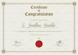 certificate of recognition templates fresh certificate award template microsoft word biowriter co