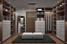 closets y vestidores a5 ideas para organizar tu ropa dressing closet madera modernos pequenos walk in modelos