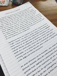 essay styles of writing application essay writing essays styles of essays bestwritegetessay technology