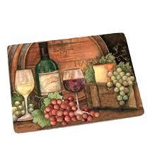 large glass cutting board large glass cutting board fruit and wine image large glass cutting board