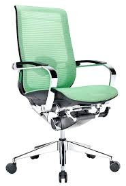 Long Sitting Office Chairs Ergonomic How Important Is The Comfortable Healthy Sit Back Friendly Chair May