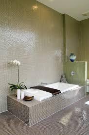 impressive bathtub caddy in bathroom modern with serving tray next to bathtub tile alongside bathroom toilet and kohler bellwether tub