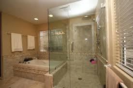 bathroom remodel orange county ca. Contemporary County Bathroom Remodeling  Intended Bathroom Remodel Orange County Ca