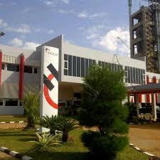 google main office pictures. Foto Diambil Di Main Office PT Holcim Indonesia Tbk. Tuban Plant Oleh Intan Az- Google Pictures