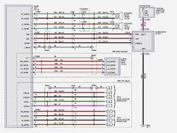pioneer radio wiring diagram gansoukin me Pioneer AVIC-Z110BT Manual pioneer avic z110bt wiring diagram