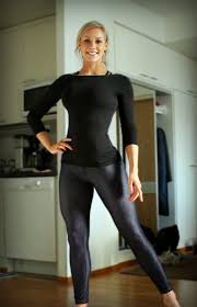 thegymbabe Fitness Model Sara Back My bunny s Pinterest.
