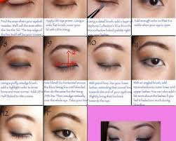 innovative makeup with asian eye makeup tutorial with asian eye makeup tutorial asian eye makeup differs