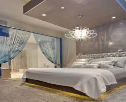 bedroomamazing bedroom awesome. Full Size Of Bedroom Lighting:hanging Lights Awesome Exterior With Interesting Sh Kids Bedroomamazing E