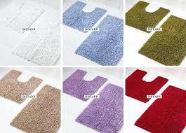 ikea bathroom rugs canada bath mat white buildmuscle