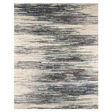 9 x 13 area rugs. Vigour 9\u0027 X 13\u0027 Area Rug Main Image, 1 Of 5 Images. 9 13 Rugs O