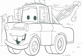 chevy truck coloring pages cars and trucks coloring pages classic old truck stitchery ideas