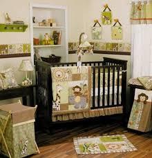 Target Crib Bedding White Painted Wall Nursery Ideas Unisex White Basket  Drawer Storage Hack Baby Closet