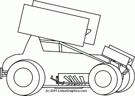Small Picture Dirt Car Coloring Pages Coloring Pages