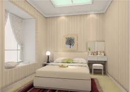bedroom ceiling lighting ideas spotlight bedside lamps lamps for small rooms hanging pendants in bedroom