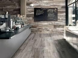 62 most elegant barrique wood look tiles living tile countertop