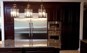 kitchen island track lighting. Full Size Of Pendant Lights Creative Kitchen Island Track Lighting Shocking Fixtures Modern Hanging Entertain Momentous E