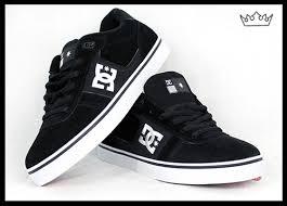 dc shoes for men. mens-dc-shoes-1 dc shoes for men