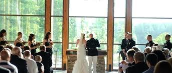 wedding venues va seven historic wedding venues in northern wedding venues vancouver area