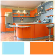 Kitchen Colours Kitchen Colour Ergo Designer Kitchens Blog