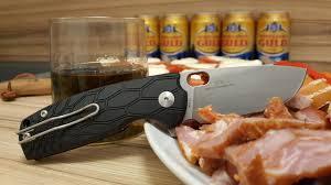 18+. ПРОСТАВА. Нож FX-604 CORE <b>Fox Knives</b> - YouTube