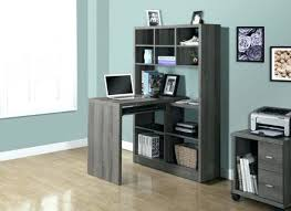 office floating desk small. Small Floating Desk Office Medium