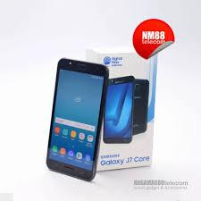 Cari produk baterai handphone lainnya di tokopedia. Jual Jual Hape Smartphone Handphone Gadget Samsung Galaxy J7 Core Kota Bandung Pusat Gadget Bandung Tokopedia